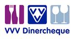 VVV Dinercheque bij Los Argentinos Utrecht
