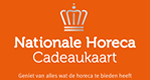 nationale-horeca-cadeaukaart bij Los Argentinos Utrecht