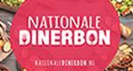 Nationale Dinerbon bij Los Argentinos Utrecht