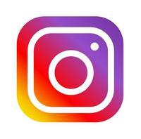 Los Argentinos Utrecht op Instagram